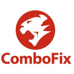 Combofix-Anti-virus