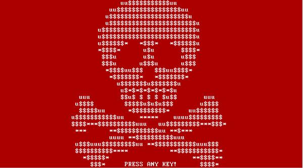 Cryptolocker – Come prevenire