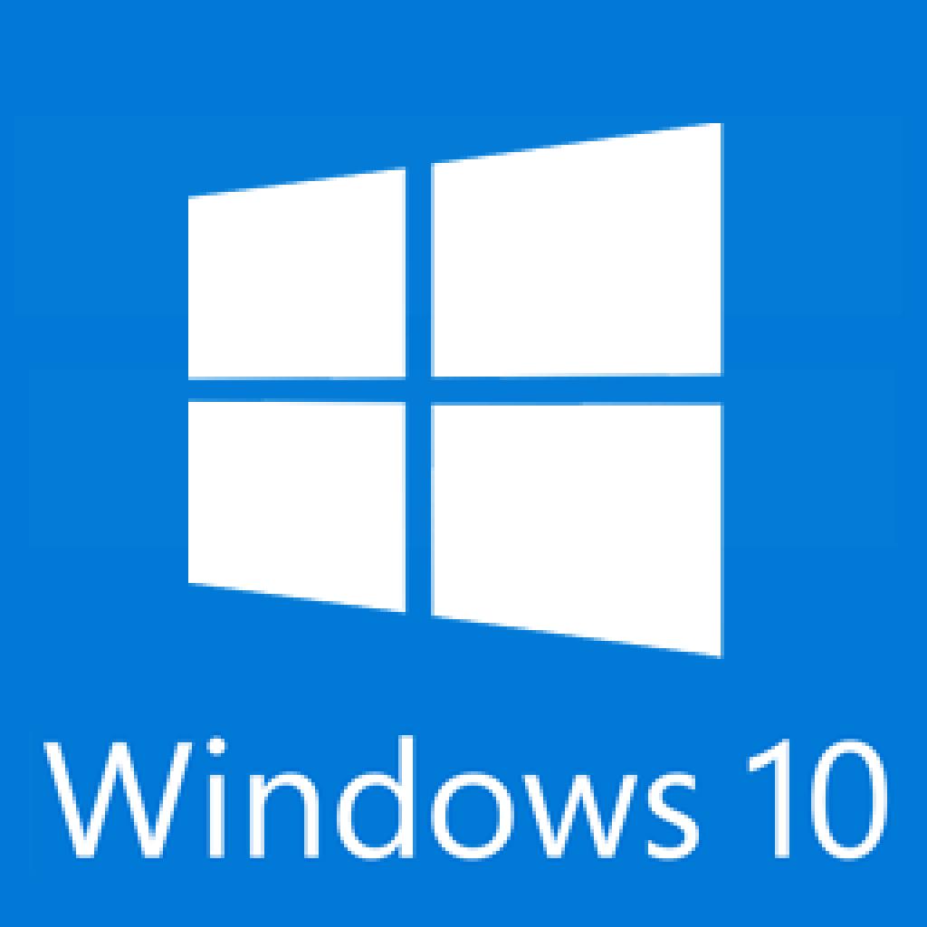 Ripristinare PC dopo aggiornamento a Windows 10