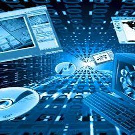 hardware-e-software