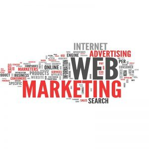 web_marketing_unique_marketing